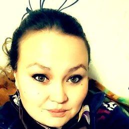 Ирина, 28 лет, Залари