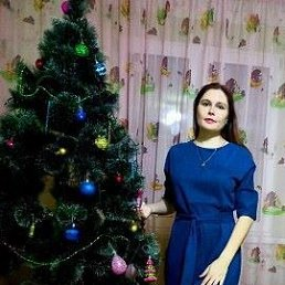Natasha, 32 года, Челябинск