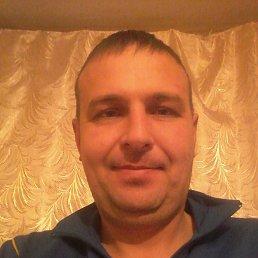 Саша, Нижний Новгород, 34 года