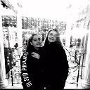 Фото Алина, Курск, 20 лет - добавлено 15 ноября 2020