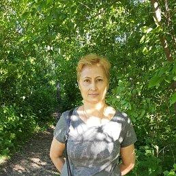 Евгения, Тула, 49 лет