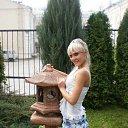 Фото Ольга, Одесса, 36 лет - добавлено 13 сентября 2020