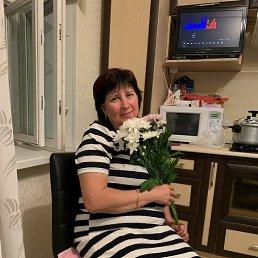 Анна, 53 года, Воскресенск