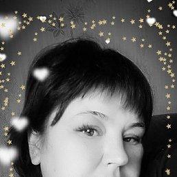 Татьяна, 40 лет, Красноярск