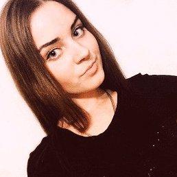 Кристина, 23 года, Берлин