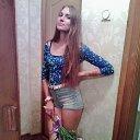 Фото Рита, Иркутск, 25 лет - добавлено 15 ноября 2020 в альбом «Мои фотографии»