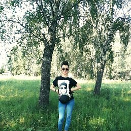 Светлана, 20 лет, Берлин