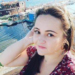 Кристина, Анапа, 28 лет