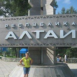 Наталья, 38 лет, Барнаул