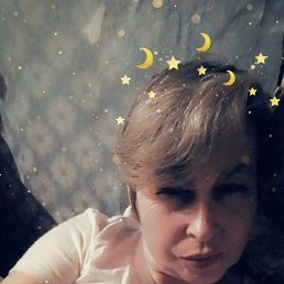 Ирина, 48 лет, Красногородск