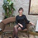 Фото Катя, Нижний Новгород, 36 лет - добавлено 27 октября 2020