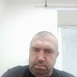 Виктор, 49 лет, Нижний Новгород