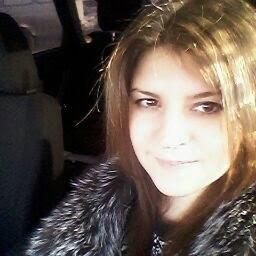 Евгения, 29 лет, Саратов