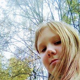 Маша, 18 лет, Наро-Фоминск