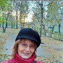 Фото Татьяна, Энергодар, 64 года - добавлено 6 декабря 2020