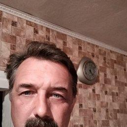 Дмитрий, 51 год, Касимов
