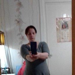 Фото Галина, Челябинск, 35 лет - добавлено 27 ноября 2020