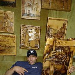 Денис, Екатеринбург, 35 лет