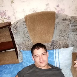 Саша, 30 лет, Уфа