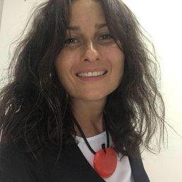 Екатерина, 44 года, Мытищи