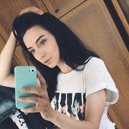 Машуня, 21 год, Херсон