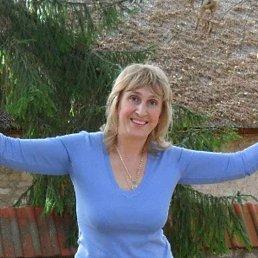 Светлана, 44 года, Воронеж