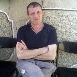 Игорь, 54 года, Красный Лиман
