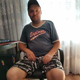 Юрий, 32 года, Винница