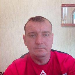 Леха, 40 лет, Краснодар