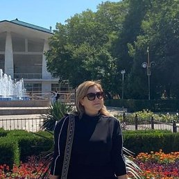 Оксана, 47 лет, Махачкала