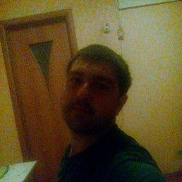 Руслан, 28 лет, Уфа