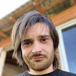 Дмитрий, 28 лет, Балашиха