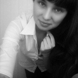 Иришка, Оренбург, 24 года