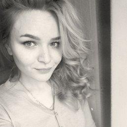 Фото Эля, Краснодар, 25 лет - добавлено 5 октября 2020