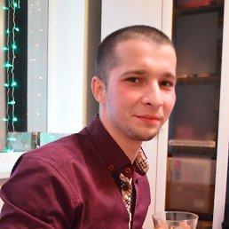 Владимир, 30 лет, Краснодар