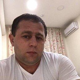Али, 36 лет, Махачкала
