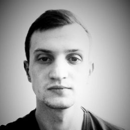 Stefan, 24 года, Тернополь