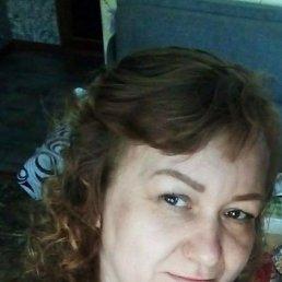 Елена, 41 год, Сазоново