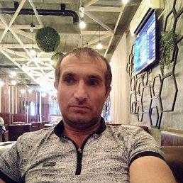 Гарик, 36 лет, Лениногорск