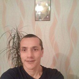 Евгений, 34 года, Килия