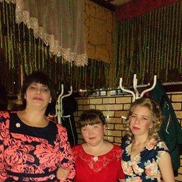 Татьяна, 37 лет, Омск