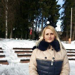 Людмила, 38 лет, Омск