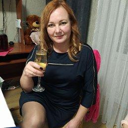 Ира, 41 год, Нежин