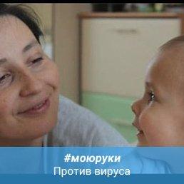 Ольга, 41 год, Тольятти