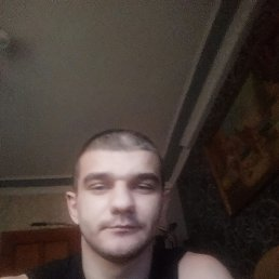 Ваня, 25 лет, Мукачево
