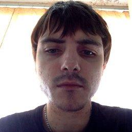 Игорь, 32 года, Жуковский