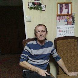 Дима, 41 год, Самара