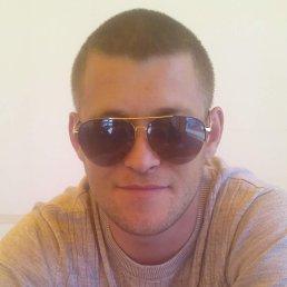 Олег, Барнаул, 30 лет