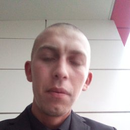 Дмитрий, 21 год, Курган