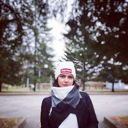 Фото Алина, Красноярск, 19 лет - добавлено 30 октября 2020